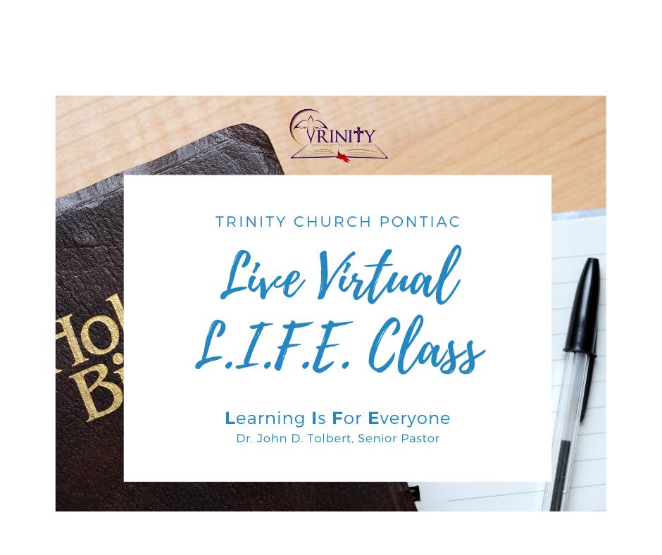 Virtual LIFE Class Facebook Post (1)