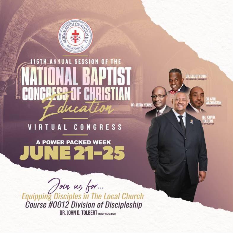 national congress