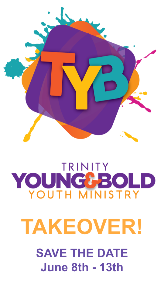 tyb TAKEOVER2
